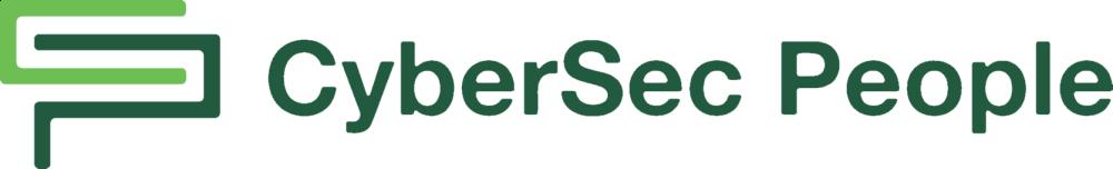 CyberSec People