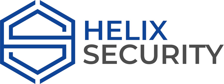 Helix Security